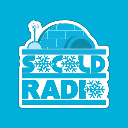 So Cold Radio's avatar