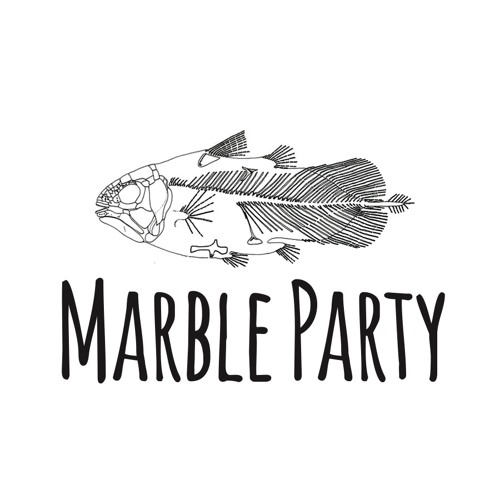 Marble Party's avatar