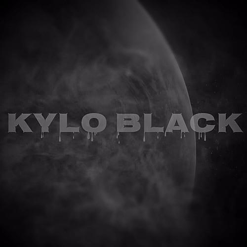 Kylo Black's avatar