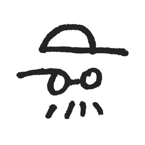 Trevor Rogers's avatar