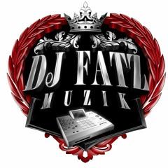 DJ FATZ - Hip-Hop Beats