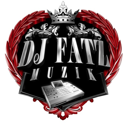 DJ FATZ Producer - Hip-Hop Beats/Instrumentals's avatar
