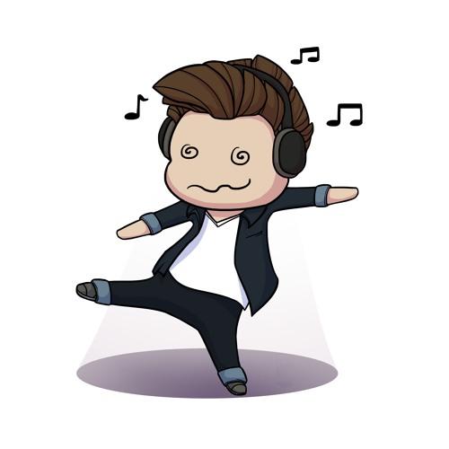 Swurl's avatar
