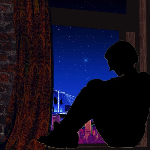 Amelia Airhorn's avatar