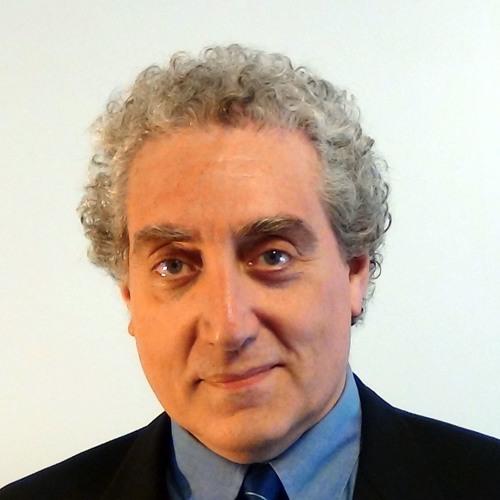 Paul Phillips's avatar