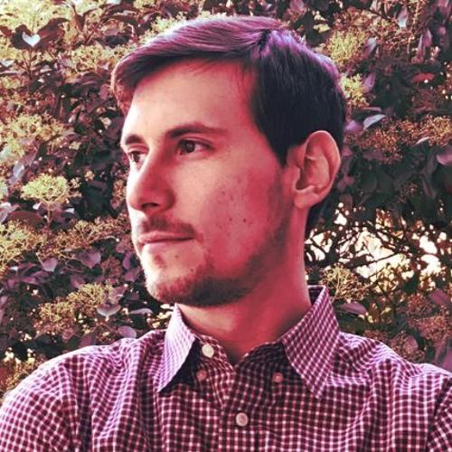 IplaiMusic's avatar