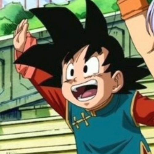 Pickle's avatar