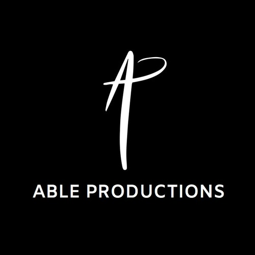 Able Productions's avatar