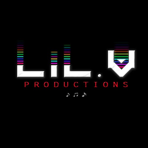 Lil.V Productions's avatar