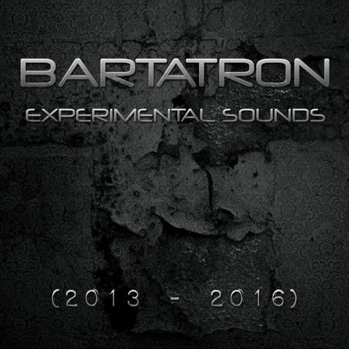 Bartatron's avatar