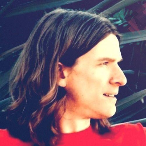 Trey Smith's avatar