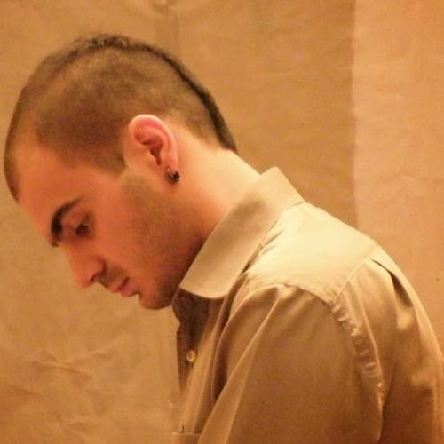 fanis gioles's avatar