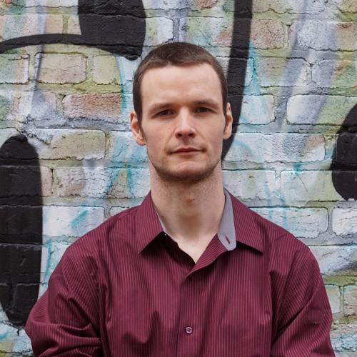Cole Birney-Stewart's avatar