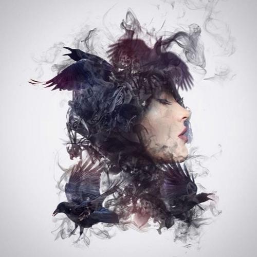Brito´S's avatar