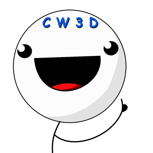 CW3D's avatar
