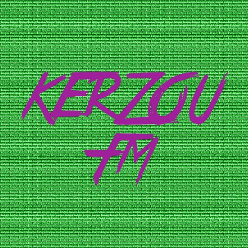 kerzou FM's avatar
