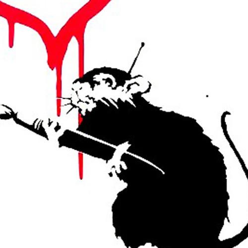 Da Rat's avatar
