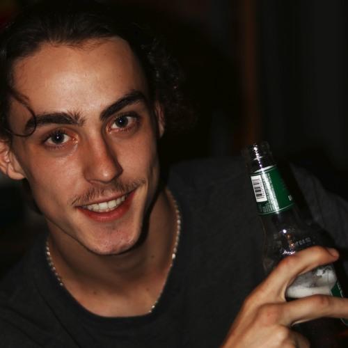 William C's avatar