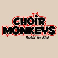 Choir Monkeys