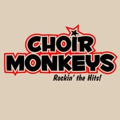Choir Monkeys