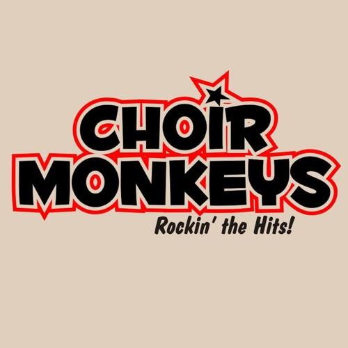 Choir Monkeys's avatar