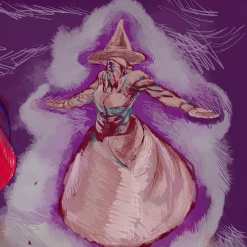 Kimono Koregatsu's avatar