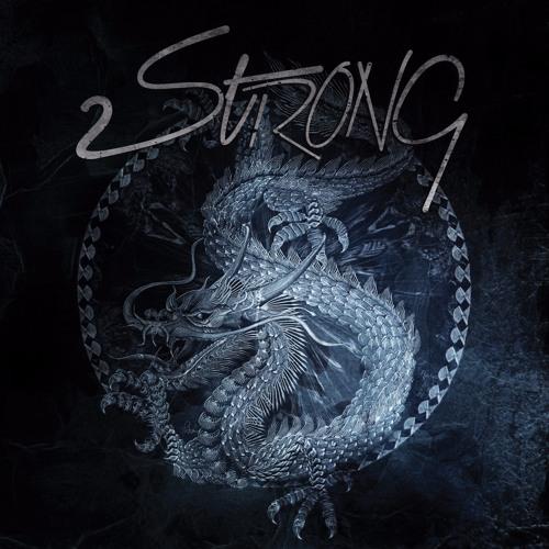 2Strong Beatz's avatar