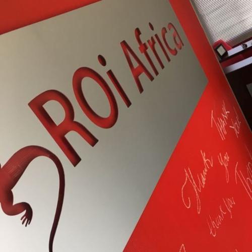 ROi Africa's avatar