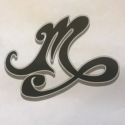 Mocane's avatar