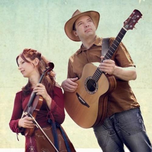 Gudrun Walther & Juergen Treyz's avatar