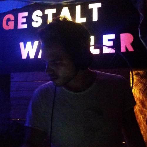 Bastian Vossen's avatar