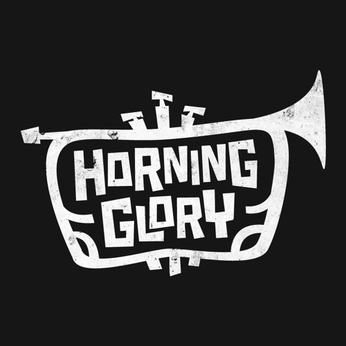 Horning Glory's avatar