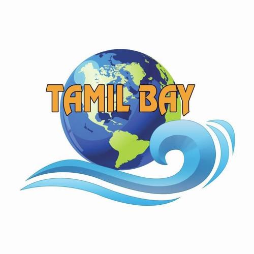 Tamilbay FM's avatar