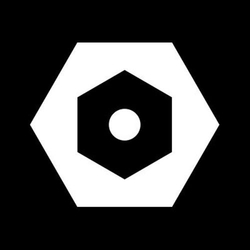 CypherAudio's avatar