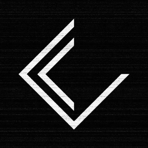 lixound's avatar