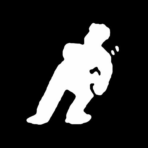 Marcel Rati's avatar