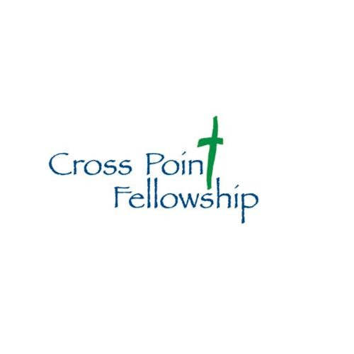 Cross Point Fellowship NY's avatar