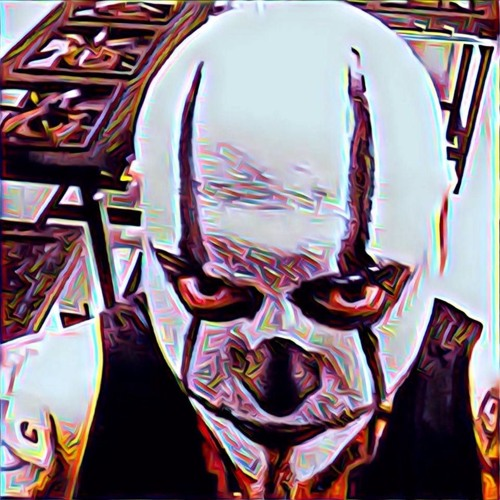 Deejoker's avatar
