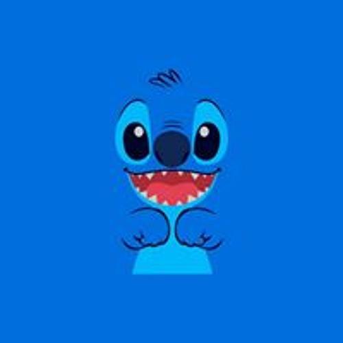 Lulu Pengelly's avatar