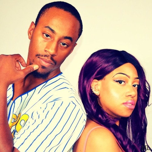 G-Swagg X Chillz's avatar