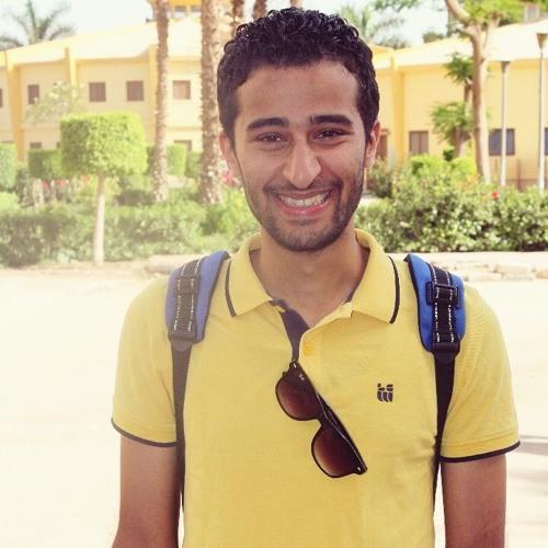AHmed ELkady's avatar