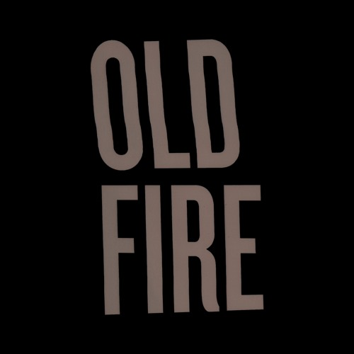Old Fire's avatar