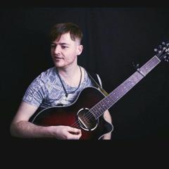 Aaron J. Burke Music