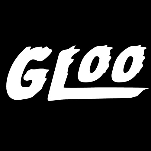 glooband's avatar