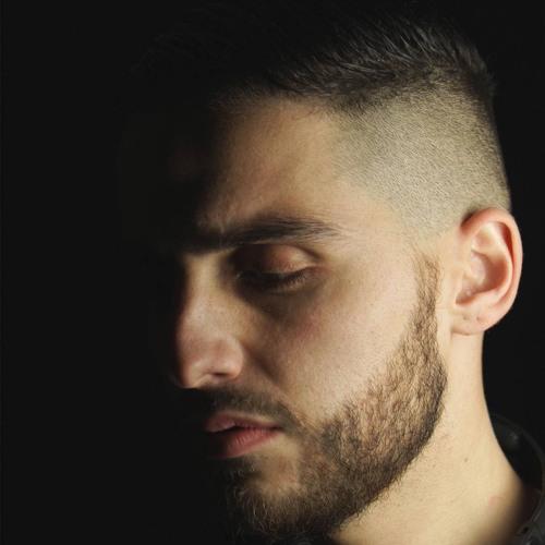calvin dilano's avatar