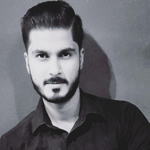 Raza Hussain 5's avatar