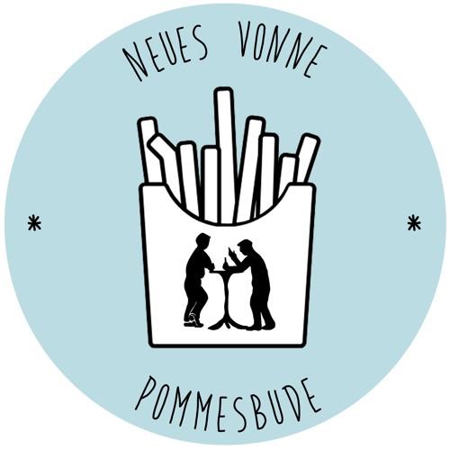 Neues vonne Pommesbude's avatar
