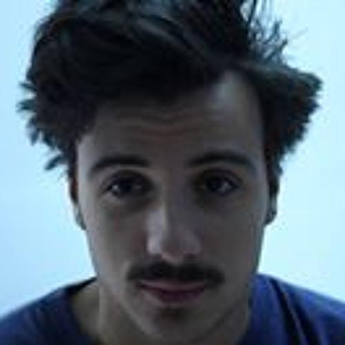 Davide Crudetti's avatar