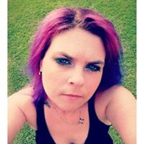 Kat Fisher's avatar