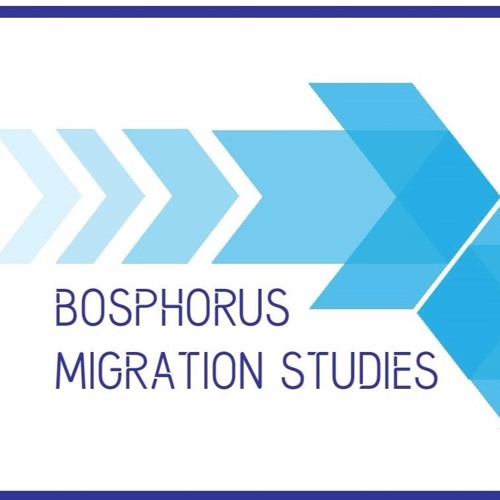 Bosphorus Migration Studies (BMS)'s avatar
